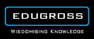 logo-4 (1)